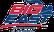 Big East Conference Championships