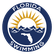 Florida Swimming Senior SCY Championships