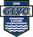 Great Lakes Valley Conference Championships