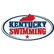 Kentucky 13 & Over State Long Course Championship