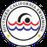 South Carolina Swimming Long Course State Championship
