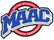 Metro Atlantic Athletic Conference Championships