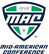 Mid-American Championships (M)