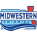 Midwestern Swimming Short Course Championships