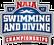 NAIA Championships