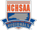 NCHSAA 4A West Regional Championship