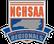 NCHSAA 2012 3A Western Regionals