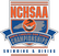 NCHSAA 2016 3A State Championships