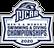 NJCAA Championships