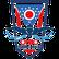 Ohio Swimming Junior Olympics
