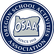 OSAA 5A State Championships