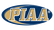 PIAA District 03 Girls AAA Championship