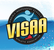 VISAA Swimming & Diving State Championship