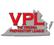 LIS-VPL Swim and Dive Championship