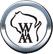 WIAA Girls Division 1 State Championship