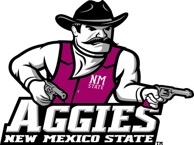 New Mexico State Falls To Wyoming Collegeswimming