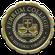 Ferrum vs. Virginia Wesleyan (Senior Day)