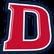 Dixie State vs. Arizona Christian