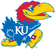 Kansas vs. William Jewell
