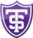 Saint Thomas logo