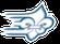 Limestone logo