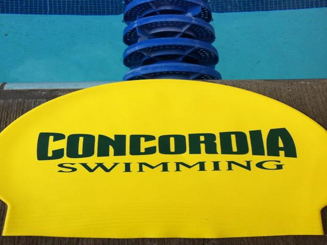 cciw conference swim meet results