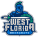 West Florida vs. Delta State, Emory