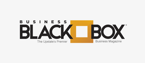 BUSINESS BLACKBOX