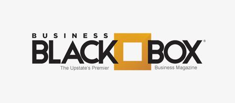 BUSINESS BLACKBOX
