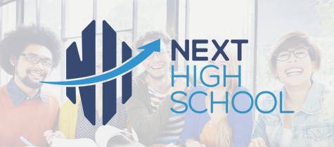 NEXT HIGH SCHOOL TO OFFER COLLEGE SELECT