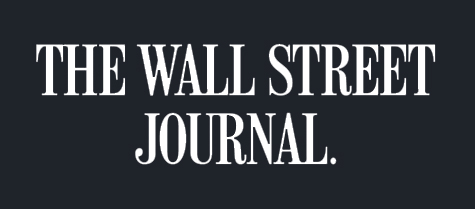 COLLEGE SELECT IN THE WALL STREET JOURNAL