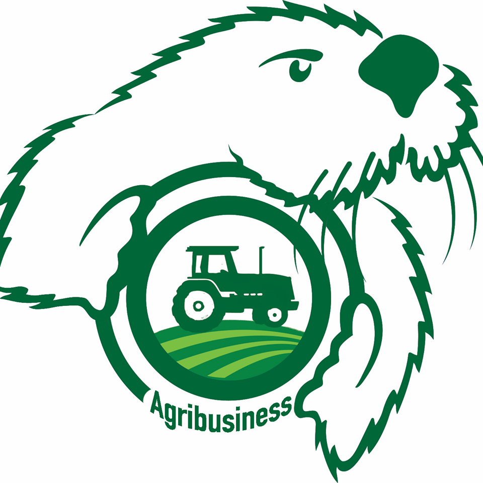 Agribusiness Club Logo