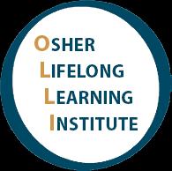 Logo for OLLI