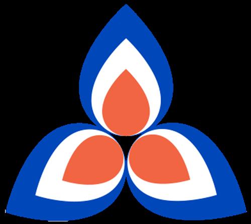 Blue Strike Environmental Logo