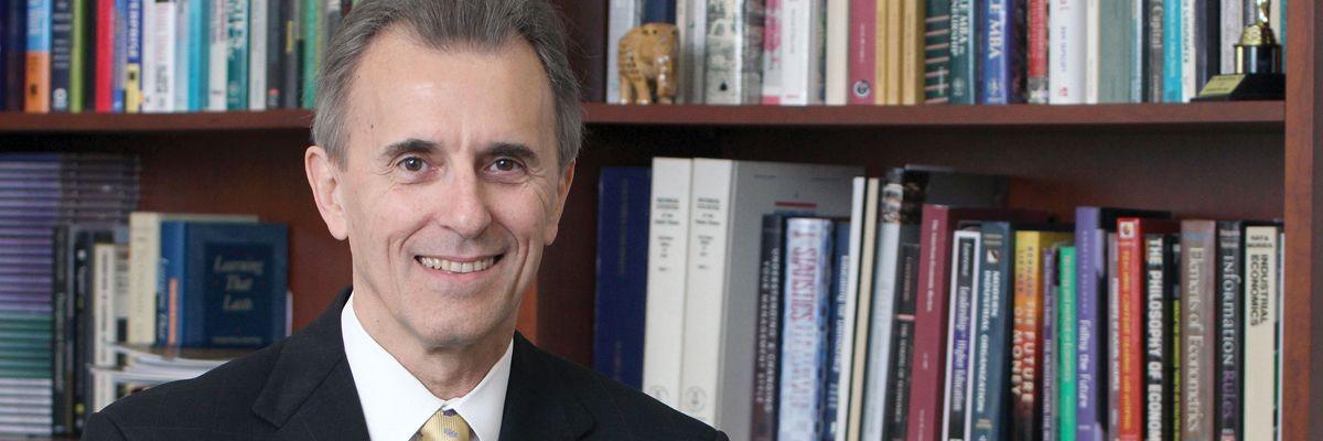 President Ochoa