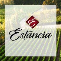 Logo for Estancia