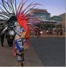 Photo of a member from Azolomi Danza Azteca