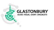 Image ofGlastonbury logo