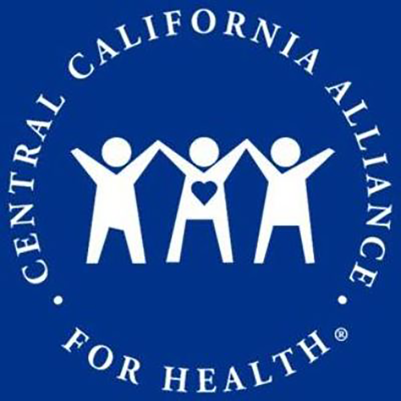 Central California Alliance for Health