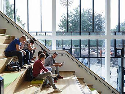 Fontys University