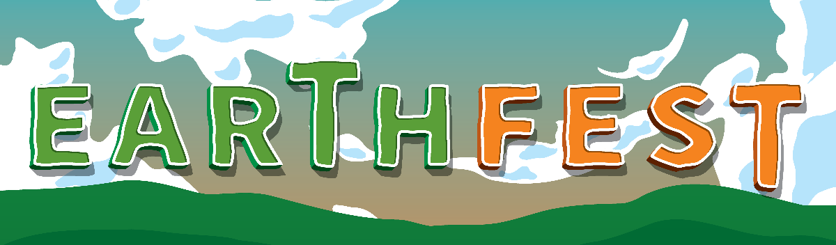 Earthfest Version