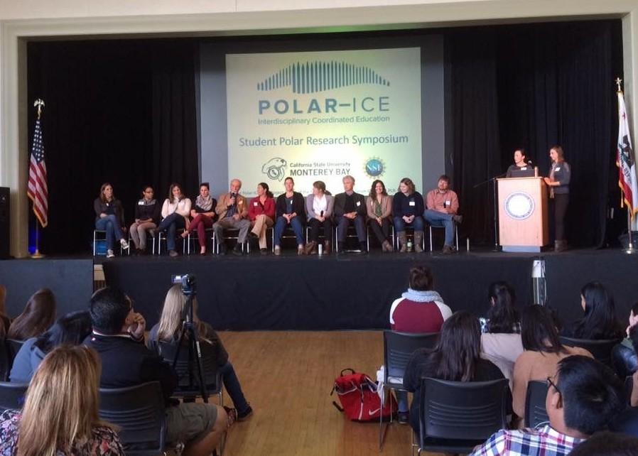 2017 symposium photo