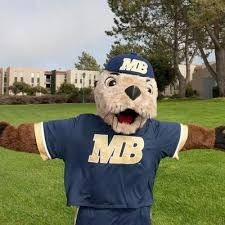 Welcome to CSUMB - New Faculty Orientation