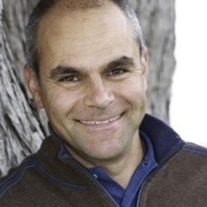 Dr. Daniel Fernandez picture