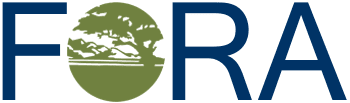 Fort Ord Reuse Authority (FORA)