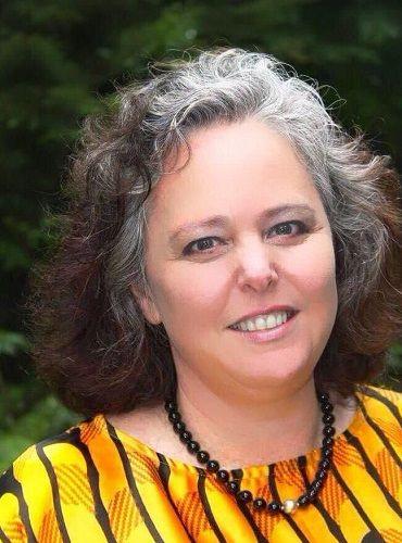 Dr. Karen Rotabi