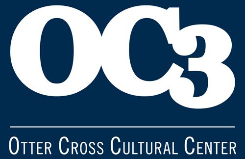 OC3 logo