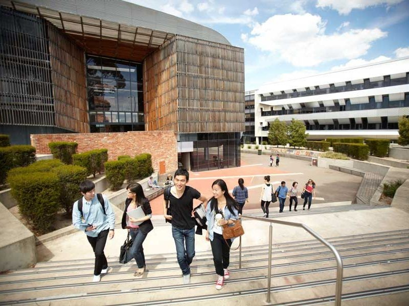 Deakin University | Cal State Monterey Bay on college application draft, college application template, college application checklist, college application examples, college common application print, college application cv, college graduation rates us chart, college application app, college financial aid, college application service, college application presentation, college application for harvard university, college application process, college application application, college application organization, college resume, college application letter, college application pdf, college application print out, college application report,