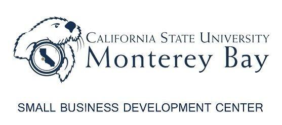 CSU Monterey Bay Logo