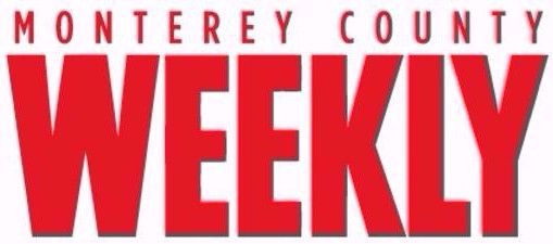 Image of Monterey Weekly